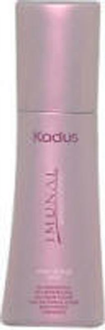 Kadus Imunal Color Energy Spray