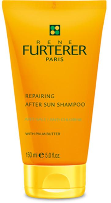 Rene Furterer Repairing After Sun Shampoo