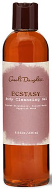Carols Daughter Ecstasy Body Cleansing Gel