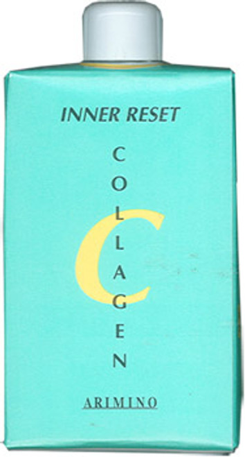 Arimino Inner Reset Collagen C