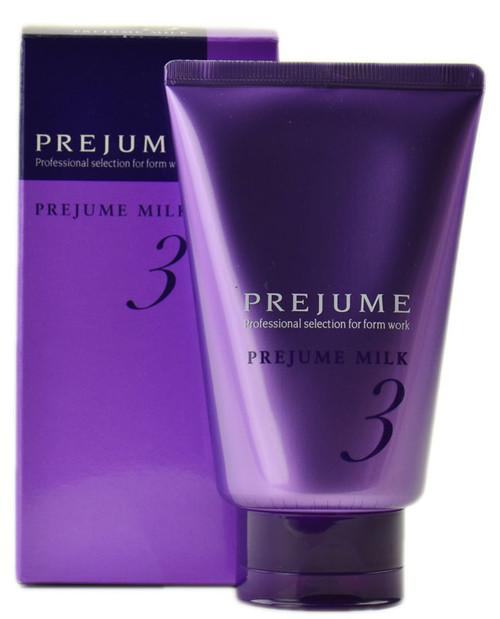 Prejume Milk 3
