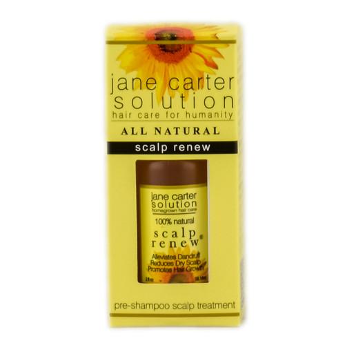 Jane Carter Solution Scalp Renew