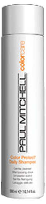 Paul Mitchell Colorcare Color Protect Daily Shampoo