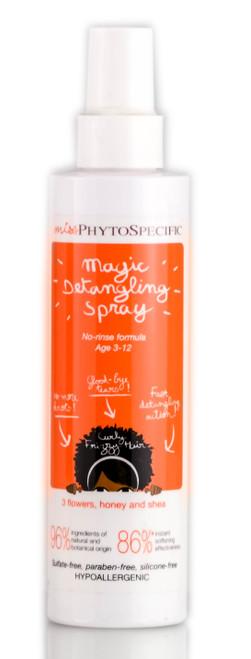 Phyto PhytoSpecific Magic Detangling Spray