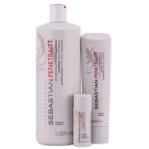 Sebastian Penetraitt Strengthening and Repair Conditioner
