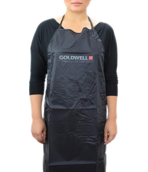 GoldWell Cutting Apron