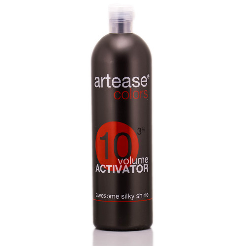 Artease Colors Awesome Activator