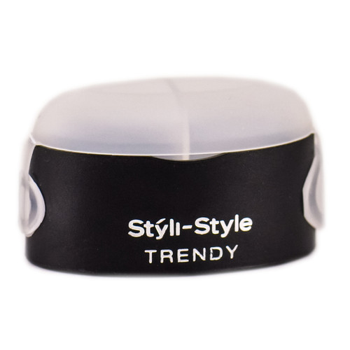 Other Accessories: Styli Style Trendy Sharpener