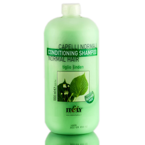 IT&LY Capelli Normali Normal Hair Conditioning Shampoo