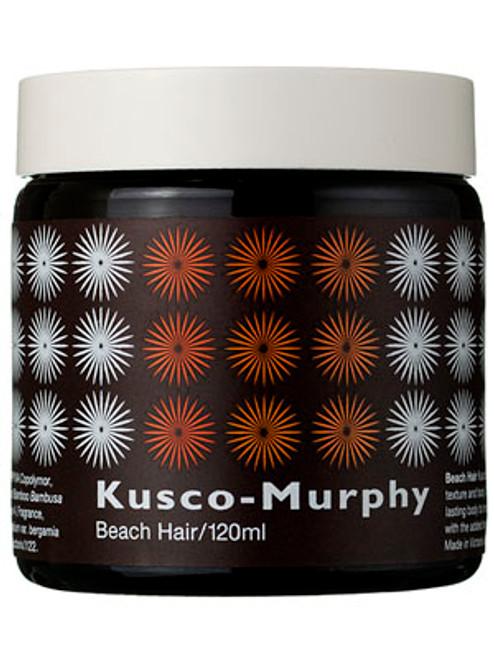 Kusco-Murphy Beach Hair