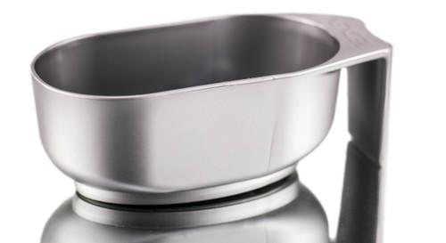 Redken Mixing Bowl
