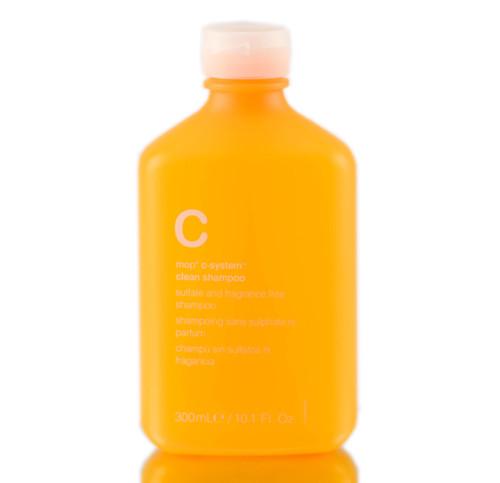 MOP C-System Clean Shampoo