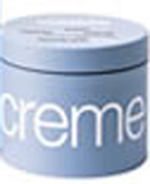 L'Oreal TextureLine FreshStyle Feather Weight Creme