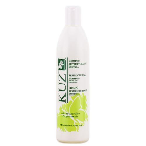 Kuz Restructuring Shampoo