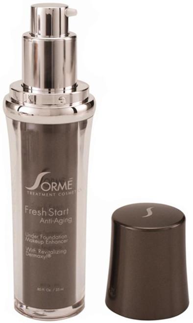 Sorme Cosmetics Fresh Start