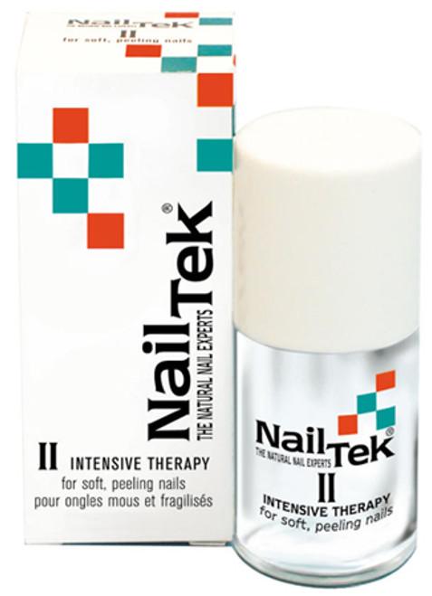 Nail Tek II Intensive Therapy