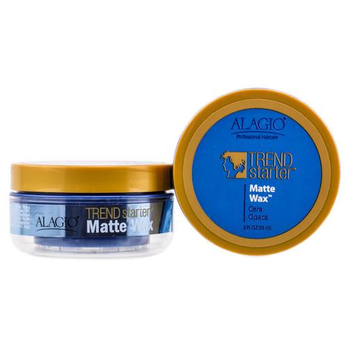 Alagio Trend Starter Matte Wax