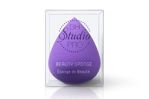 BH Costmetics Studio Pro Beauty Sponge