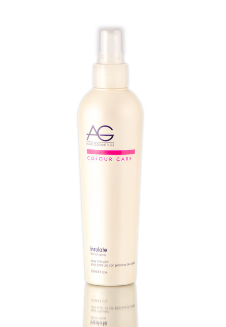 AG Insulate Heat Protection Spray