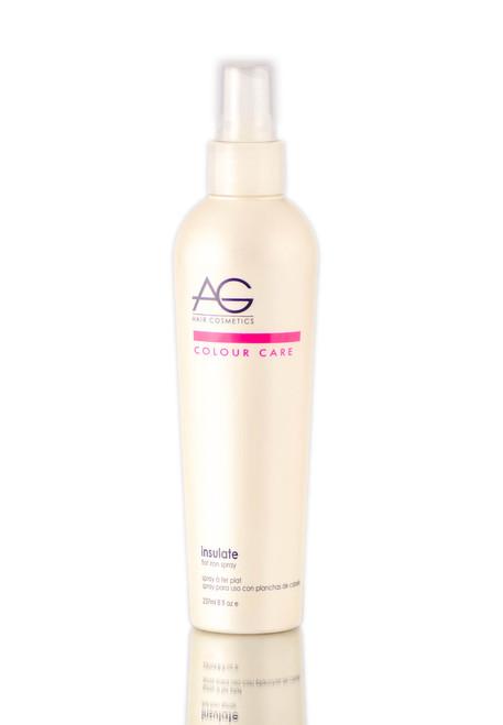 AG Insulate Heat Protection Spray