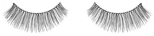 Ardell Fashion Lashes - 105 Black