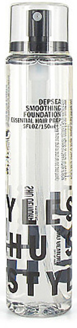 Shu Uemura Depsea Smoothing Foundation Essential Hair Prep