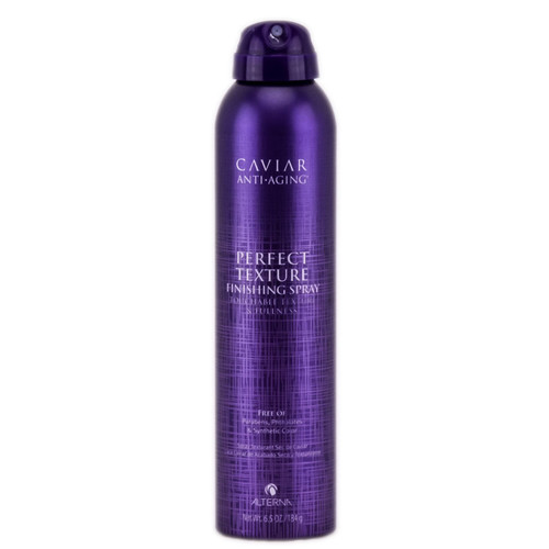 Alterna Caviar Anti-Aging Perfect Texture Finishing Spray