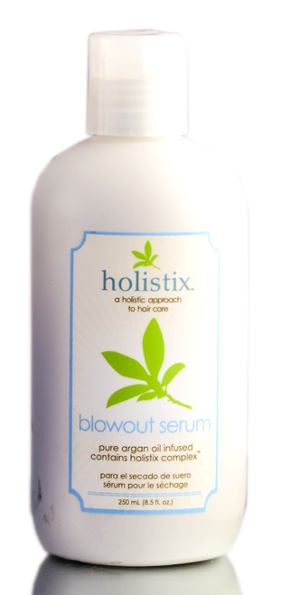 Retro Hair Holistix Blowout Serum