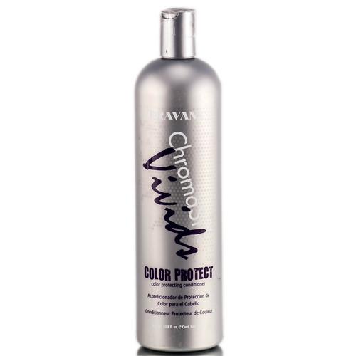 Pravana Vivids ChromaSilk Color Protect Conditioner