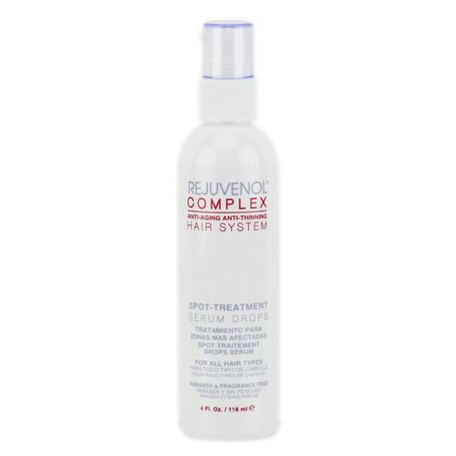 Rejuvenol Complex Hair System Spot - Treatment Serum Drops