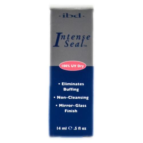 IBD Intense Seal
