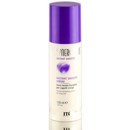 It&ly SyngergiCare Instant Smooth Serum