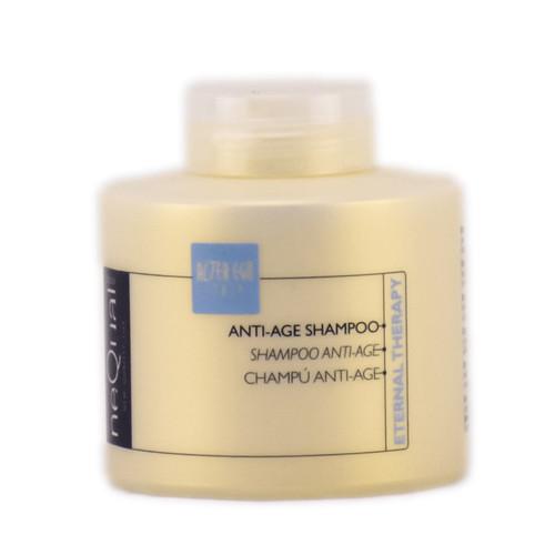 Alter Ego NeQual Anti-Age Shampoo