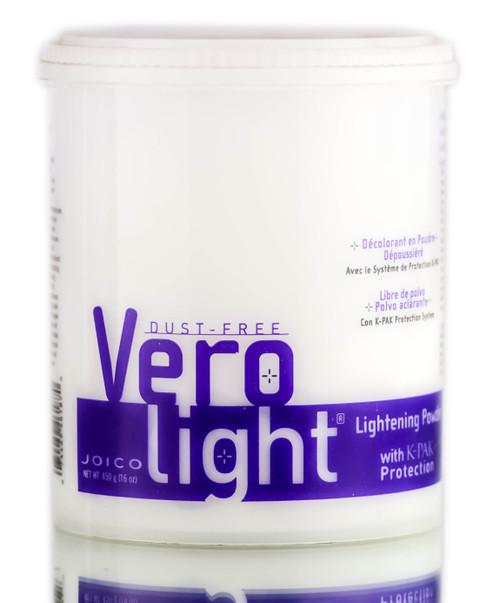 Joico Vero K Pak Vero Light Lightening Power