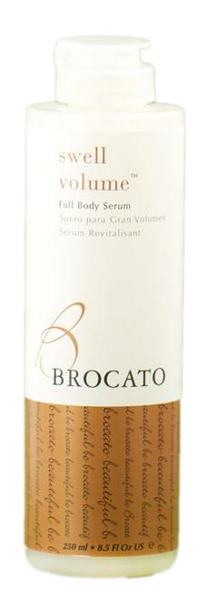 Brocato Swell Volume Full Body Serum