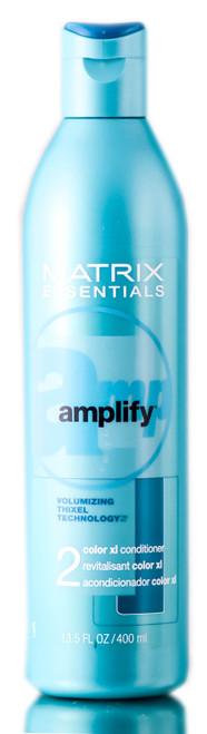 Matrix Amplify Color XL Conditioner