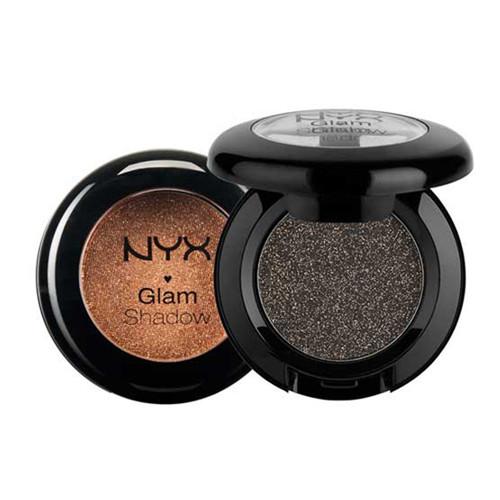NYX Glam Shadow