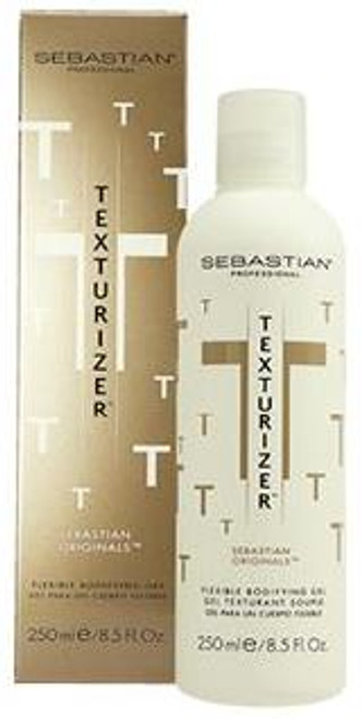Sebastian Texturizer Flexible Bodifying Gel (Sebastian Originals)