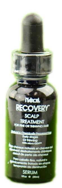 Nairobi Recovery Scalp Treatment Serum
