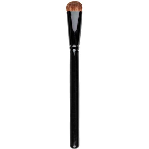 Morphe Luna Brush - Deluxe Oval Shadow - BK14