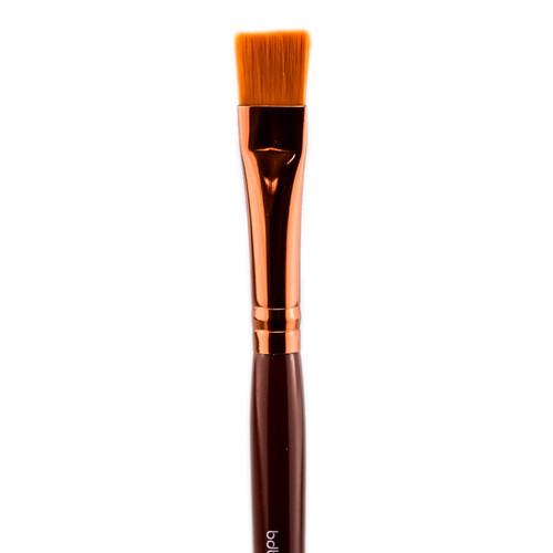 bdb Billion Dollar Brows - Smudge Brush