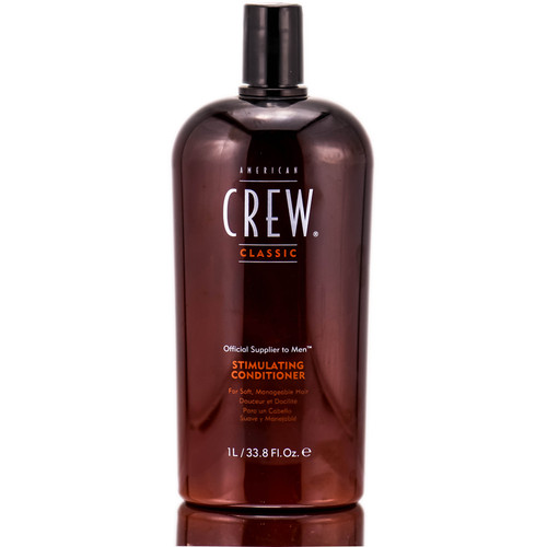 American Crew Classic Stimulating Conditioner