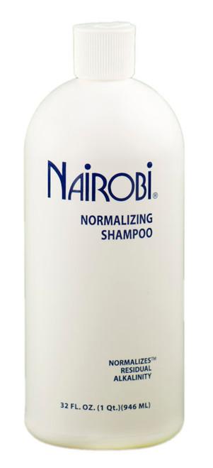 Nairobi Normalizing Shampoo