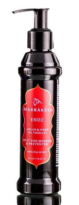 Earthly Body Marrakesh Endz