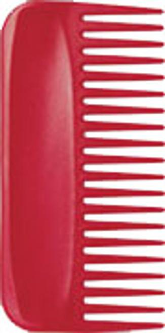 Goldwell Elumen Rake Comb - Rake Comb