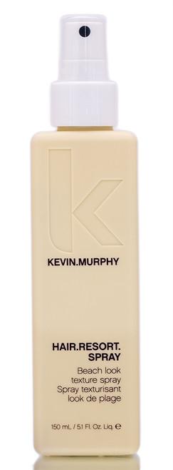 Kevin Murphy Hair Resort Spray