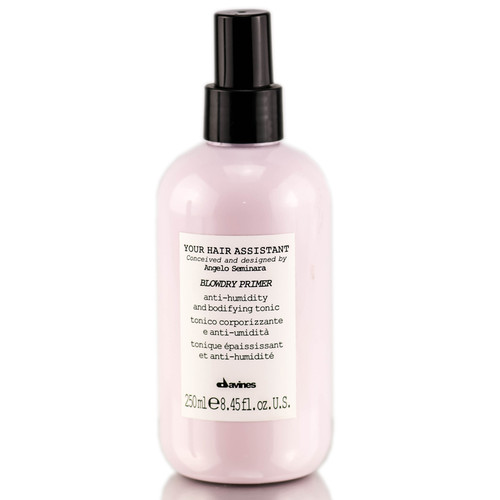 Davines Your Hair Assistant - Blowdry Primer