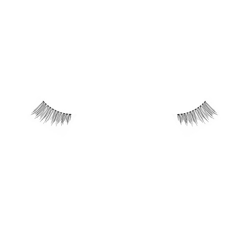 Ardell Professional Accent Lashes