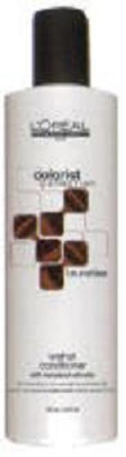 L'Oreal Colorist Collection - Walnut Conditioner Moisturizer