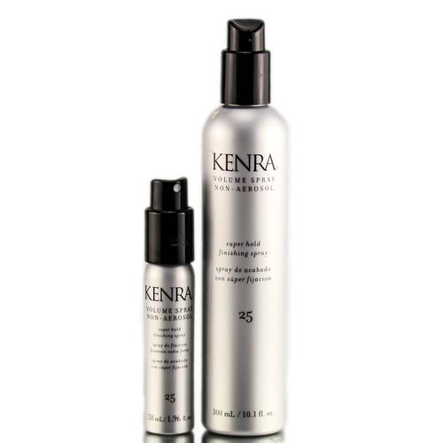 Kenra Volume Spray #25 - Non Aerosol